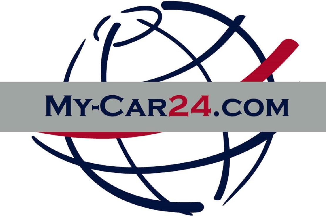 impressum autohaus bad oldesloe my car24. Black Bedroom Furniture Sets. Home Design Ideas